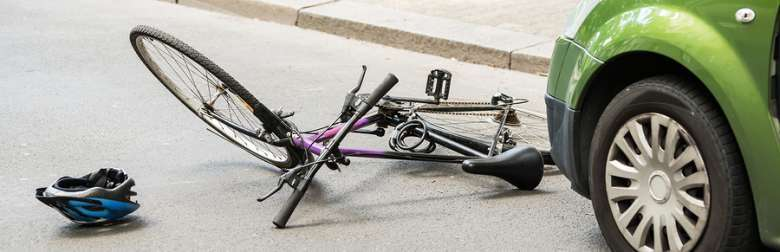 Hartford Bicycle Accident Attorney | Bike Accident Lawyer in CT