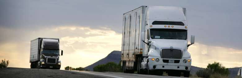 Hartford Truck Accident Lawyer | Truck Accident Lawyer in CT