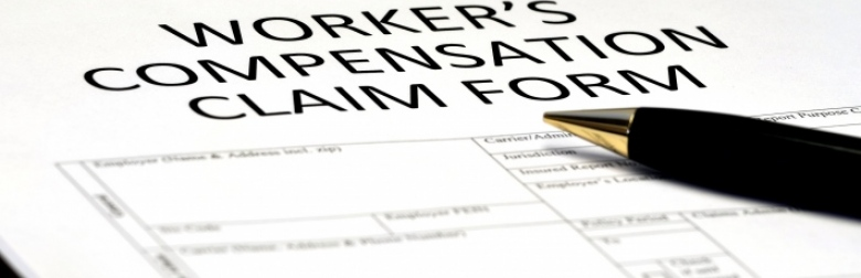CT Workers Compensation Lawyer