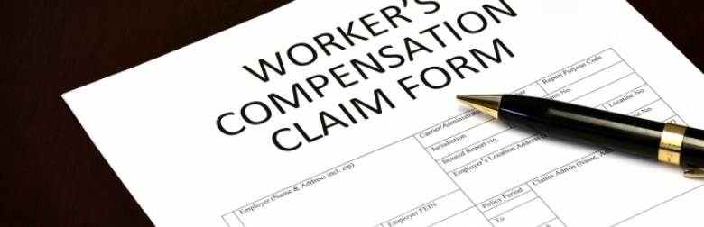 CT Worker's Compensation Attorney