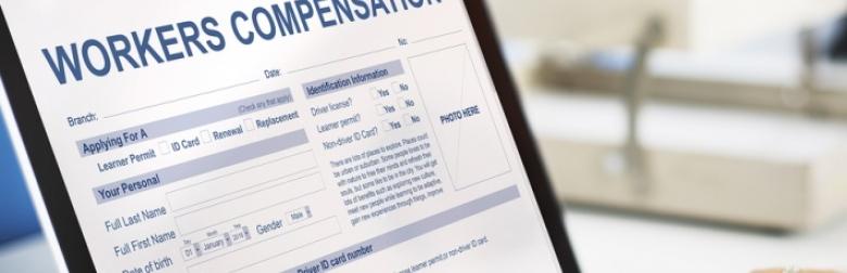 CT Workers Compensation Attorney