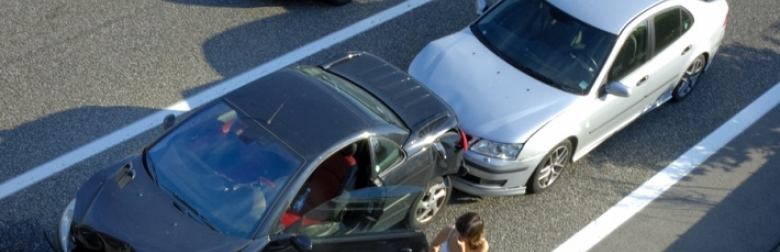 CT Auto Accident Lawyer