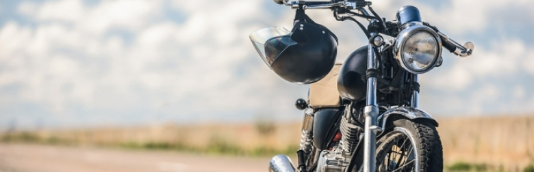 CT Motorcycle Accident Attorney