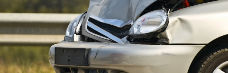 Connecticut Personal Injury Attorney