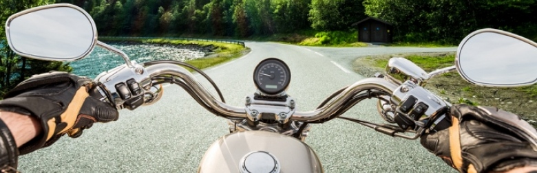 Hartford Motorcycle Accident Attorneys